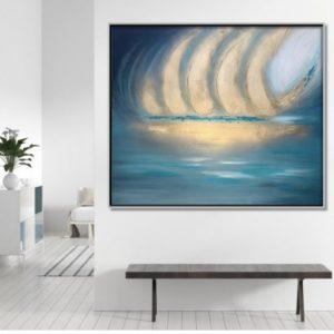 Affordable Original Art