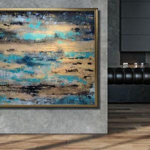Affordable British Art